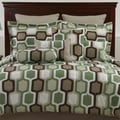 Shelby 10-piece Comforter Set