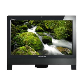 Lenovo ThinkCentre Edge 2117EKU All-in-One Computer - Intel Pentium 2