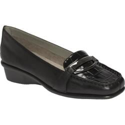 Women's Aerosoles Medley Black Combo
