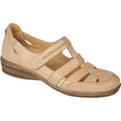 Women's Naturalizer Malta Moon Stone Burnish Mirage Leather