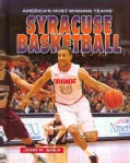 Syracuse Basketball (Hardcover)