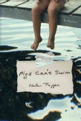 Pigs Can't Swim: A Memoir (Hardcover)