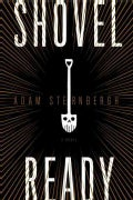 Shovel Ready (Hardcover)