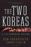 The Two Koreas: A Contemporary History (Paperback)