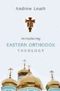 Introducing Eastern Orthodox Theology (Paperback)