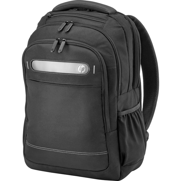"HP Carrying Case (Backpack) for 17.3"" Notebook, Tablet PC, Ultrabook"