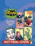 Batman: The TV Stories (Paperback)