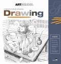 Drawing: Styles & Techniques (Hardcover)