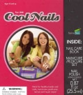 Hot Tips for Cool Nails (General merchandise)