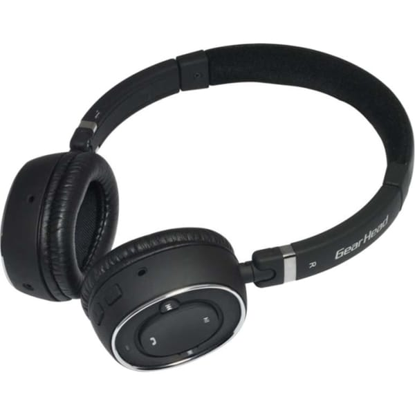 Gear Head Headphones BT9850M