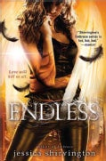 Endless (Hardcover)