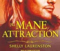 The Mane Attraction (CD-Audio)