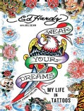 Wear Your Dreams: My Life in Tattoos (CD-Audio)