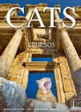 Cats of Ephesos (Hardcover)