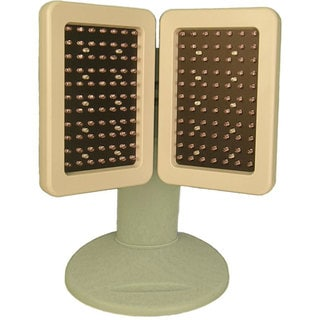 DPL Complete System LED Light Therapy Skin Care Device