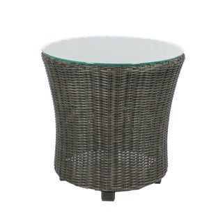 Source Outdoor Wellington Outdoor Side Table