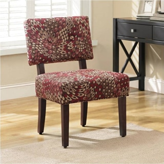 Peyton Accent Chair