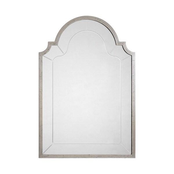 Atley Mirror