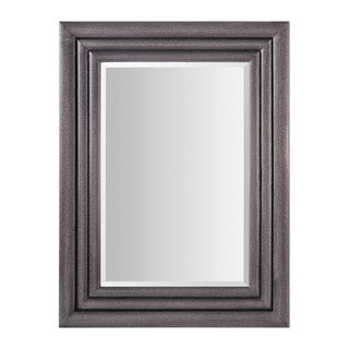 Nathalie Mirror