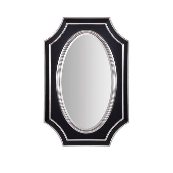 Roxanne Mirror