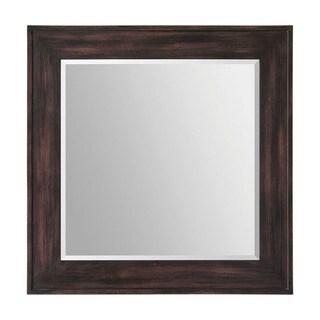 Wellan Mirror