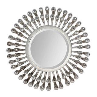 Evana Mirror
