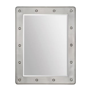 Prisca Mirror