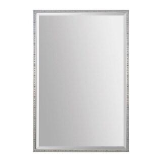 Valonia Mirror