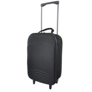 TrailWorthy Collapsible Rolling Boarding Cases (Pack of 6)