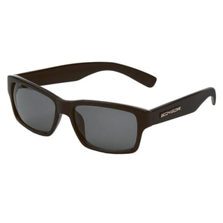 Body Glove Unisex 'Bondi Beach' Polarized Sunglasses