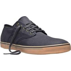PF Flyers Exeter Canvas Navy Canvas
