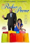 For Richer or Poorer (DVD)