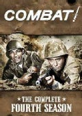 Combat!: The Complete Fourth Season (DVD)