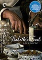 Babette's Feast (Blu-ray Disc)