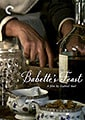 Babette's Feast - Criterion Collection (DVD)