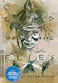 Lord Of The Flies (Blu-ray Disc)