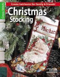 Christmas Stocking (Paperback)