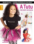 A Tutu for Every Occasion (Paperback)