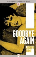 Goodbye Again (Paperback)