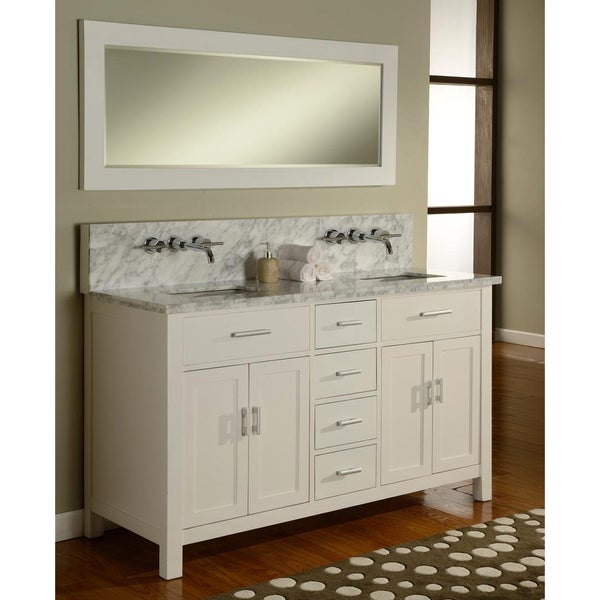 Com shopping great deals on design element bathroom vanities - 15354335 Overstock Com Shopping Great Deals On Bathroom Vanities