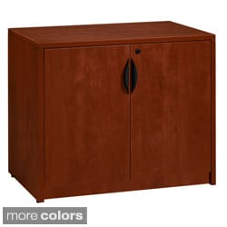 Regency Seating Office Storage Cabinet