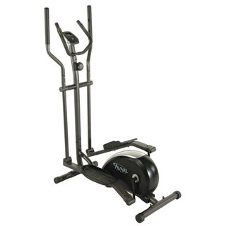 Avari by Stamina Magnetic Elliptical