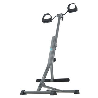 Stamina InStride 360 Degree Total Body Cycle