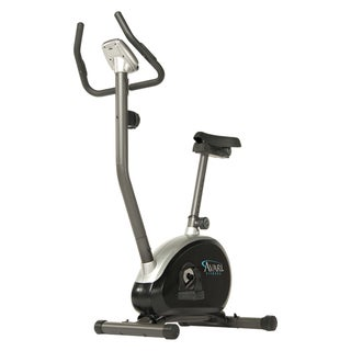 Avari� U110 Magnetic Upright Bike