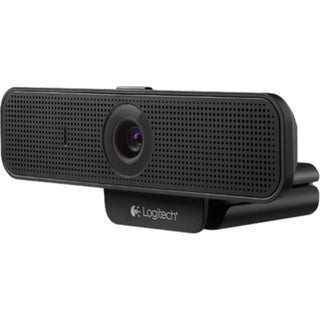 Logitech C920-C Webcam - 30 fps - USB 2.0
