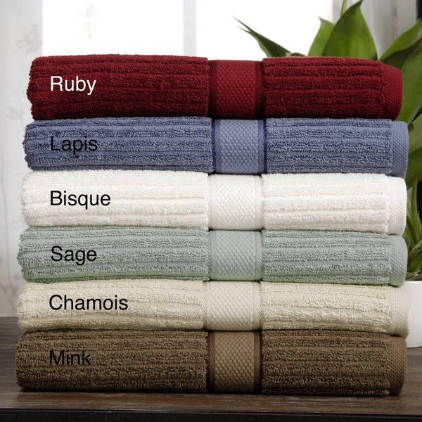 Mallory 10-piece Towel Set