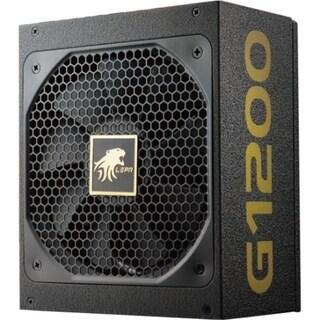LEPA G1200-MA ATX12V & EPS12V Power Supply