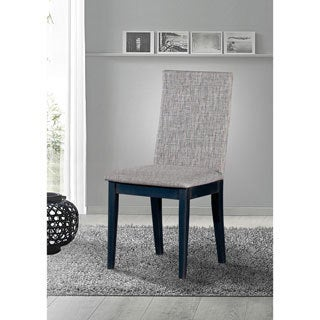Heritage Dining Chairs (set of 2)