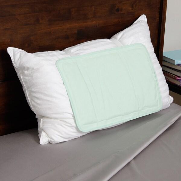 The Original Cool Slumber Gel Pillow Pads (Set of 2)