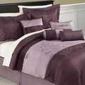 Mia 8-piece Comforter Set